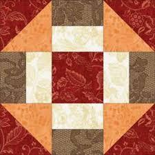 Best 25+ Quilt block patterns ideas on Pinterest | Patchwork ... & Grecian Square, a Free Quilt Block Pattern: Introduction to the Grecian  Square Quilt Block Adamdwight.com