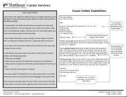 Use These Guidelines When You Are Writing Your Cover Letter Submit