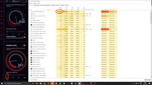Opera GX control is a Lie?