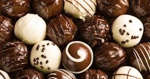 national chocolate day october 28. Plain October Intended National Chocolate Day October 28 C