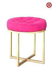 vanity stools and chairs black vanity bench new modern vanity stool regarding awesome best chairs ideas on makeup chair idea black vanity bench vanity chair