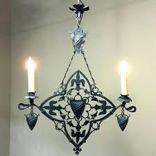 ball chandelier lights bubble light medium size of iron black rectangular 6 floating glass pendant