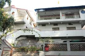 Aanand Hotel Anand Darshan Homestay Mount Abu