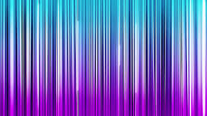 Purple And Blue Background Computer Generated Loopable Abstract Animated Background With Purple