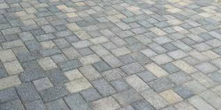 square concrete paver patio. Paver Patio Installation Cost \u2013 $8 $20 Per Square Foot Concrete P