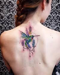 Tattooakvarel Browse Images About Tattooakvarel At Instagram Imgrum