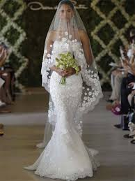 the most romantic wedding dresses ever preowned wedding dresses