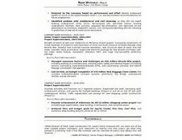 construction assistant resume example construction project construction company resume sample construction administrative assistant resume