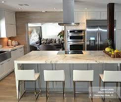 ideal white cabinets dark grey countertops p8402313 white kitchen cabinets dark grey countertops
