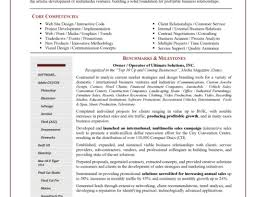 Pretty Top 10 Resume Websites Pictures Inspiration Resume Ideas