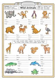Best 25+ Animal worksheets ideas on Pinterest | Kids worksheets ...