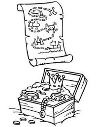 Small Picture Make a Treasure Map Treasure maps Teaching ideas and Social studies