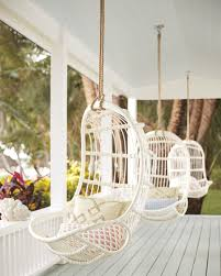 astonishing furniture hanging rattan chair serena and lily papasan for pic kids style concept serena and