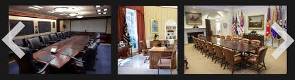 west wing office space layout circa 1990. White House West Wing Tour Photos Office Space Layout Circa 1990 I