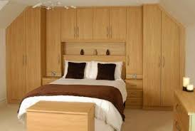 modern fitted bedroom furniture. See Our Recent Work For Stylish, Designer \u0026 Modern Fitted Wardrobes, Bedrooms Sliding Wardrobes Bedroom Furniture R