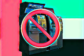 Read more about this dubai real estate project. Dubai First Bitcoin Atm Gets Removed Just 2 Days After Its Launch