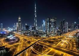 """دبي تمدد قيود كورونا الاحترازية حتى بداية """"رمضان"""""""