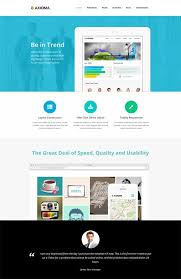 Site Disign 32 Web Design Seo Company Wordpress Themes 2019