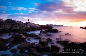 We Wish We Were Here Right Now   Phuket thailand, Phuket and Sunset