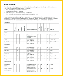 Professional Schedule Template House Cleaning Checklist Printable Shared By Home Schedule