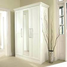 ikea closet builder white wardrobe closet home design ideas images ikea closet design canada ikea custom