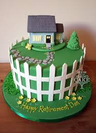 c513b0b6c76734f388499abd48945840 retirement cakes house cake 310 best images about building cakes on pinterest birthday cakes on house cake design