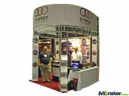 Suit Display Stands Magnificent Different Trade Show Stands To Suit Your Marketing Strategy