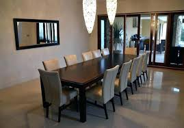 12 person dining room tables dinner table for person dining room table dining tables seat round