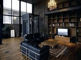 manly office. Enchanting Manly Home Decor Office For Top Design Inovative Furniture