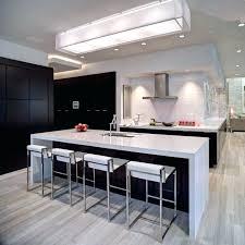 image modern kitchen lighting. Designer Kitchen Lighting Fixtures Room Modern Brand High Quality Image