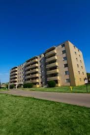Brantford Apartments For Rent U2013 Apartments U0026 House Rentals   19 Lynnwood,  To Book A