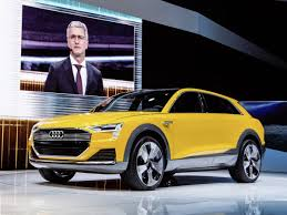 ballard audi sign 3 5 year extension to long term program for fuel cell cars extension supports audi through vehicle launch