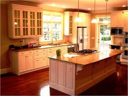 average cost to reface kitchen cabinets awesome average cost kitchen cabinets beautiful kitchen cabinet refacing