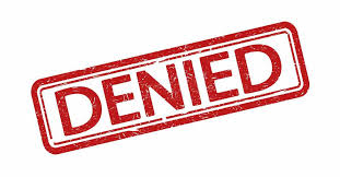 Northwestern mutual's term life insurance policies come with a fixed premium that won't change. Denied Northwestern Mutual Life Insurance Claim Lawyer Cherry Hill Nj Patch