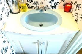how to remove paint from bathtub how to paint a porcelain bathtub can you paint porcelain