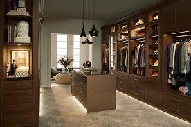 photo of california closets cranbury cranbury nj united states