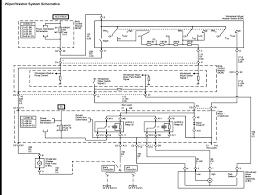 2006 saturn ion headlight wiring diagram data wiring diagrams \u2022 2008 saturn vue headlight wiring diagram saturn vue wiring schematic trusted wiring diagrams rh web vet co 2006 saturn ion 2 2006