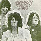 <b>Spooky Tooth</b> on Amazon Music