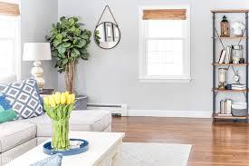 benjamin moore stonington gray living room