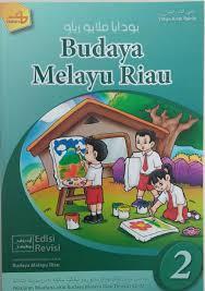 Untuk pria dewasa, biasanya mengenakan baju kurung cekak musang dengan. Buku Budaya Melayu Riau Revisi Sekolah
