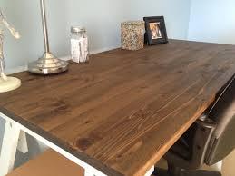 drafting table ikea architect desk ikea drafting desk ikea