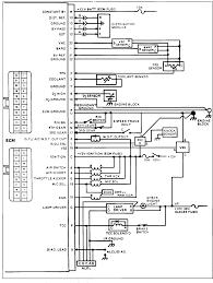 1986 el camino wiring diagram schematic wiring diagram schema 85 el camino wiring diagram wiring diagrams best 1976 el camino wiring diagram 1986 el camino wiring diagram schematic