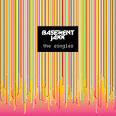Remedy [Import Bonus Tracks]