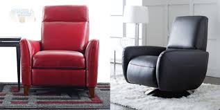 recliner chairs canada. Exellent Chairs Intended Recliner Chairs Canada