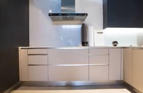 High Quality Parece Mentira Como Un Pequeño Cambio En Los Tiradores Puede Ayudar Tanto  En La Estética De Una Zona Tan Importante, Como Es La Cocina.