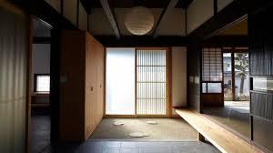 Inside Entrance Design 18 Subtle Asian Entrance Designs That Will Invite You Inside