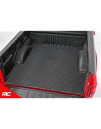 Amazon.com: Truck Bed Mats - Truck Bed & Tailgate Accessories ...