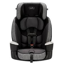 five signs you re in love with how to install evenflo car seat how to install evenflo car seat
