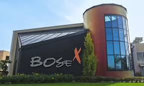 bose corporation headquarters. the mission of bose-x fully meets requirements a market in continuous transformation and increasingly looking for reliable partners: bring knowledge, bose corporation headquarters