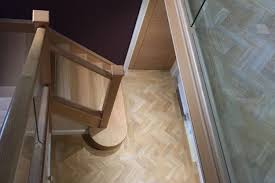 behr flooring adhesive remover